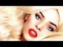 Tommy Sun - No More In Love (Italo Mix)Video