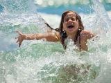 5 правил безопасного отдыха на воде