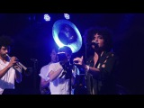 Know Your Enemy (Live at Brooklyn Bowl)- Rage Against the Machine Cover