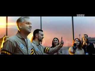 Программа ДОМ-2. После заката 158 сезон  5 выпуск   смотреть онлайн видео, бесплатно!