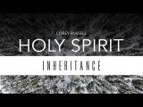 Holy Spirit Corey Russell Forerunner Music
