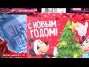 Свыше тридцати сирот и полусирот в Грозном получили подарки от Модного дома Firdaws