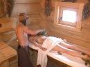 Как правильно париться в русской бане подготовка и основные этапы распаривания