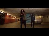 Mufasah - Inner City Blues