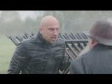 Премьера! Физрук - Застряли