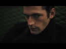 GlassTV Exclusive - A Glass Men Fashion Film starring Sean OPry by Cam Rose and Ssam Kim