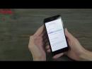 Обзор смартфона ZTE Blade A520 - бюджетник, продуманный до мелочей