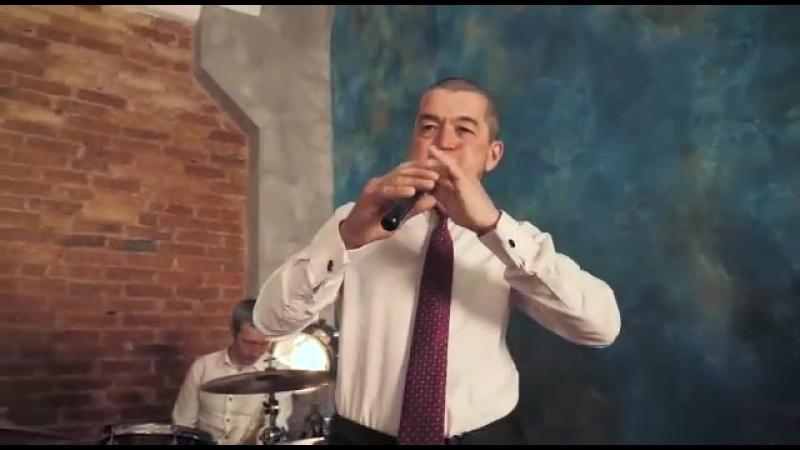 Клип Вазара .mp4