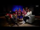 Big Russian Boss Show 31 - Timofey Mozgov. Шоу Большого Русского Босса. Баскетболист Тимофей Мозгов