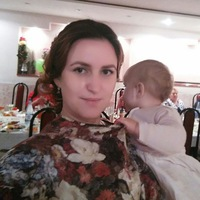 Екатерина Пенёва