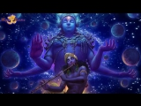 ॐ MANTRA GIVES POWERFUL ENERGY OF SUCCESS ॐ MAGIC MANTRA ॐ_HD.mp4