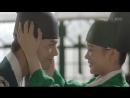 Фан-видео Лунный свет, очерченный облаком от Софины Ким