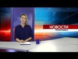 Репортаж про антитеррористическ1ие учения в клубе Искорка!