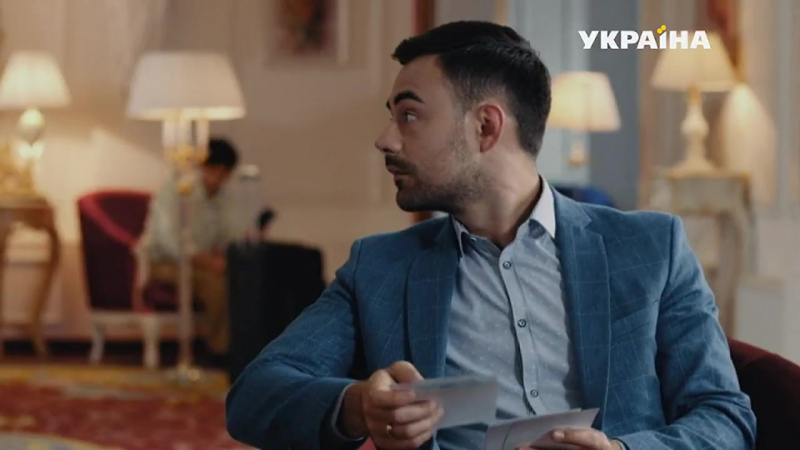 Cveti Dozhdya (2017) 1-2-3-4-5-6-7-8 серия [vk.com_KinoFan]