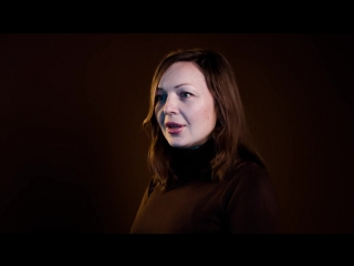 Татьяна Шитова озвучивает Алису