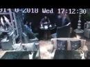 В Москве сотрудники МВД России задержали подозреваемых в грабеже