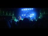 СУПЕР РЕТРО_ ФАКТОР 2 _ PLATINA _ видео отчет