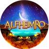 Alfheim.RO - Сообщество игроков и фанатов