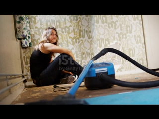 Вы устали от уборке, у Вас много других дел. (812)317-11-85 Мы готовы взять уборку на себя, чтобы освободить Ваше время. Звоните