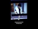 Flip phone twerk teaser 2