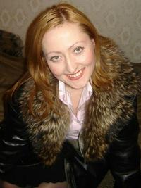 Регина Гареева