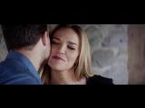 Пятьдесят оттенков свободы (Fifty Shades Freed) (2018) трейлер русский язык HD / 50 оттенков серого 3 /