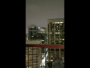 Strange Sounds Downtown Calgary, November 2_2017