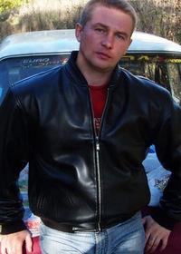 Максим Сиротин
