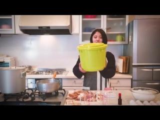Keyakizaka46 - Suzumoto Miyu