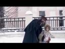 Х/ф Рождественские истории. Рождественская девочка (2007)