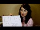 ASMRmania Тест на психику АСМР / ASMR Soft Spoken