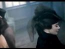 Л.Н.Толстой. Фильм Александра Зархи - Анна Каренина 1967 г.