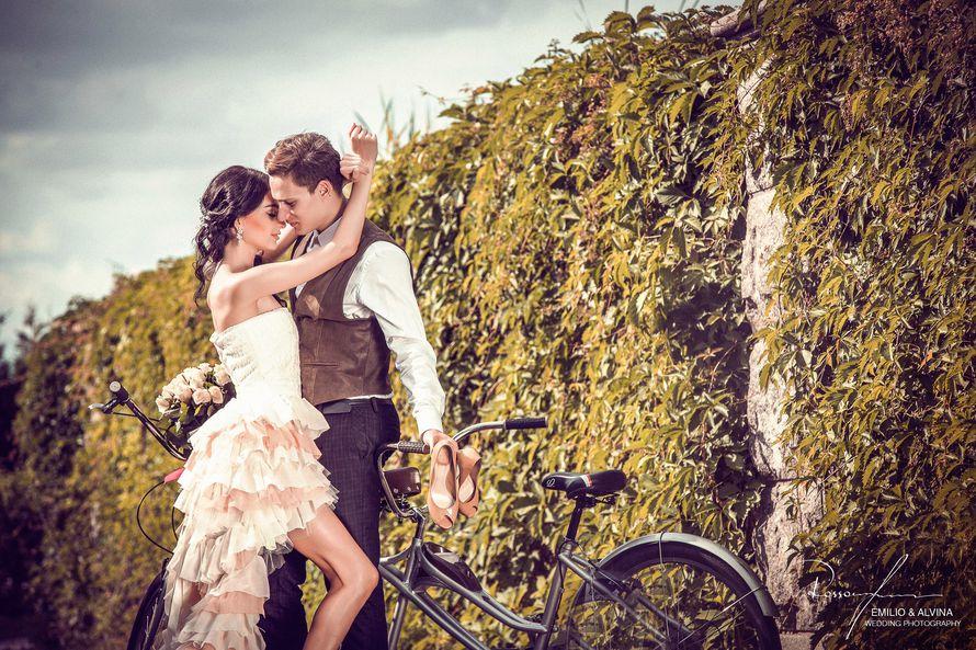 yi1ycHxIAcA - Выбираем дату свадьбы