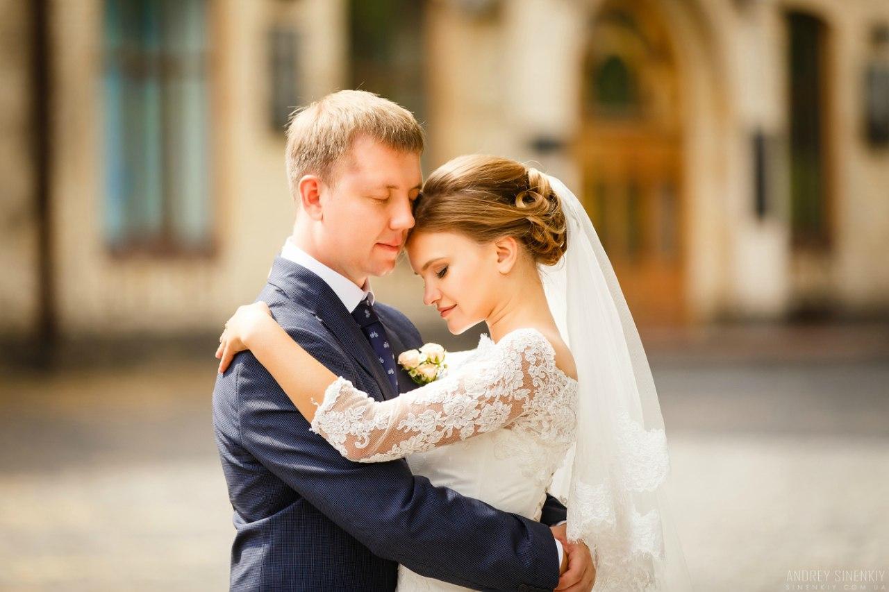 Tk48o0QN4rA - Выбираем дату свадьбы