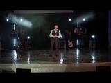 Руслан Закиров - Яшик дуслар горлэшеп