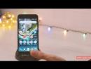 Обзор Android 8.0 Oreo на Xiaomi Mi A1 - фишки и решения проблем