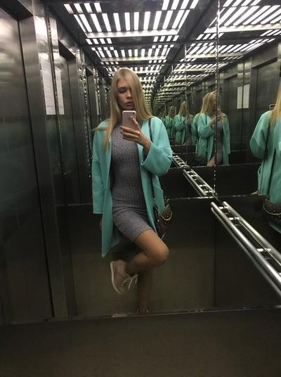 protiv-seks-foto-vka-bgun-telochka-soset