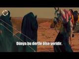 Fariborz Xatemi və Şahin Cemşidpour - Xanım Zeynəbin ürəyi...((( { ən yeni seçmə 2017 HD}