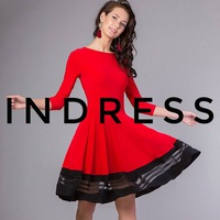 indress38