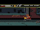 11 12 2017 Streets Of Rage 1 Level Two