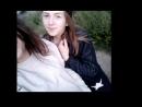 Video_2017_10_22_12_20_49_до полудня.mp4