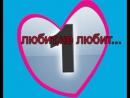 """ДАЧНЫЙ КОНЦЕРТ-13; """"ЕРАЛАШ: 1.ф.""""ЛЮБИТ,НЕ ЛЮБИТ"""", 2.ф.""""МУЖИЧОК С НОГОТОК"""", 3.ф.""""НЕПОСЕДЫ"""""""