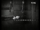 2004 - Apocalyptica - Wie Weit (feat. Marta Jandova)