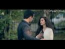 Аварская песня . Саида Ахмедова-Мое счастье.