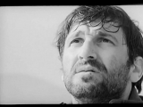 ТРИ  ПАПОРОТНИК И ОГОНЬ (1965) - военная драма. Александр Петрович 720p