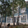 Святославский сельский Дом культуры