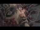 Охотник на вампиров Ди Жажда крови Vampire Hunter D Bloodlust 2001 720p Перевод Андрей Гаврилов