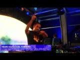 Keanu Silva &amp Gil Sanders ft. Jacob Wellfair - Loud &amp Clear (Club Mix)