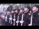Фронтовик рассказал как освобождал Ростов на Дону от фашистов