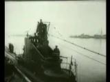 Подводная лодка Щ-305 Часть №2